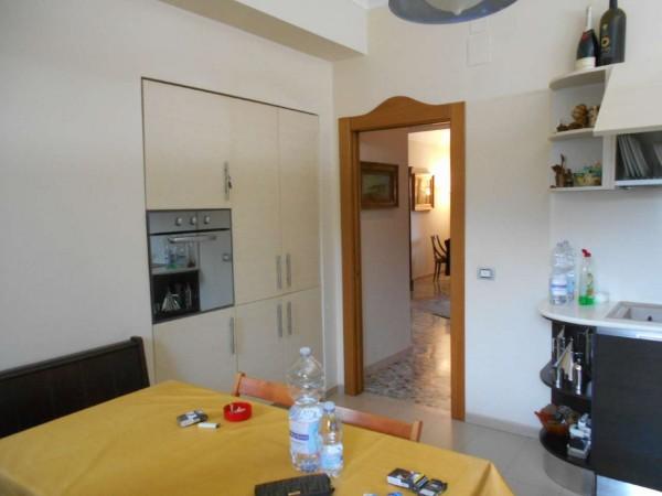 Appartamento in vendita a Napoli, Colli Aminei, 150 mq - Foto 3