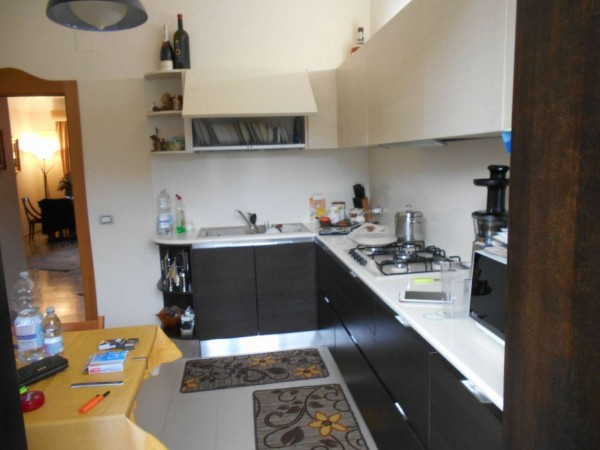 Appartamento in vendita a Napoli, Colli Aminei, 150 mq - Foto 12