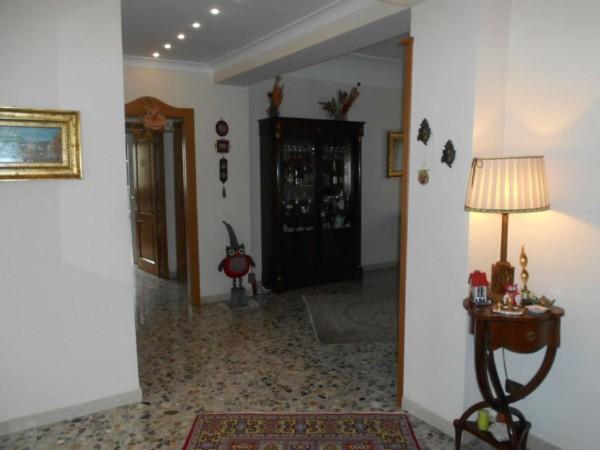 Appartamento in vendita a Napoli, Colli Aminei, 150 mq - Foto 17