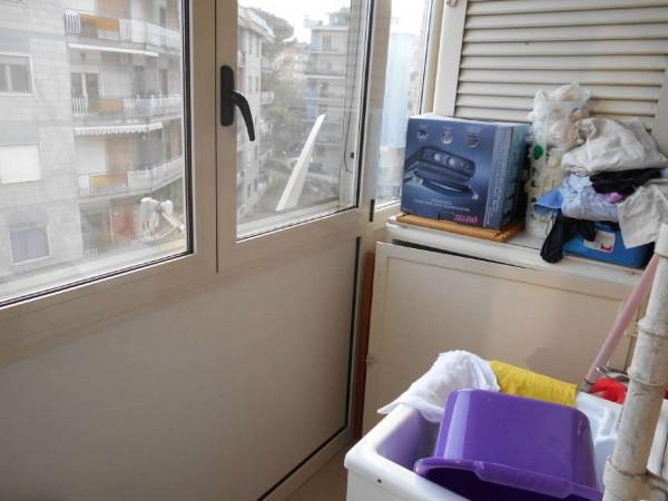 Appartamento in vendita a Napoli, Colli Aminei, 150 mq - Foto 4