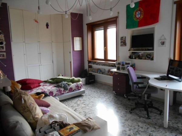 Appartamento in vendita a Napoli, Colli Aminei, 150 mq - Foto 11