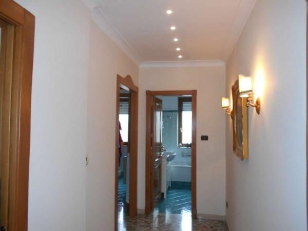 Appartamento in vendita a Napoli, Colli Aminei, 150 mq - Foto 8