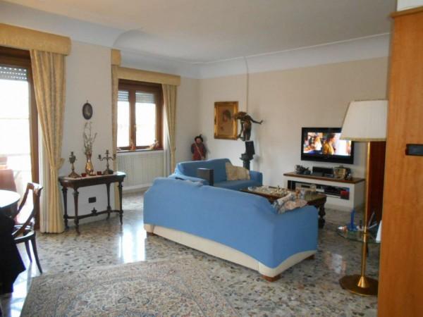 Appartamento in vendita a Napoli, Colli Aminei, 150 mq - Foto 14