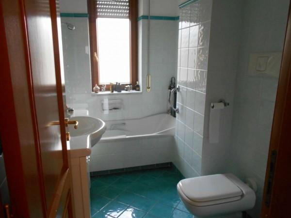 Appartamento in vendita a Napoli, Colli Aminei, 150 mq - Foto 7