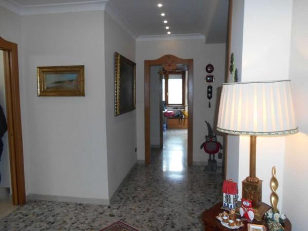 Appartamento in vendita a Napoli, Colli Aminei, 150 mq - Foto 16