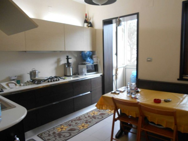 Appartamento in vendita a Napoli, Colli Aminei, 150 mq - Foto 13
