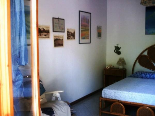 Villetta a schiera in vendita a Anzio, Cincinnato, 55 mq - Foto 5