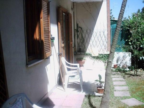 Villetta a schiera in vendita a Anzio, Cincinnato, 55 mq - Foto 18