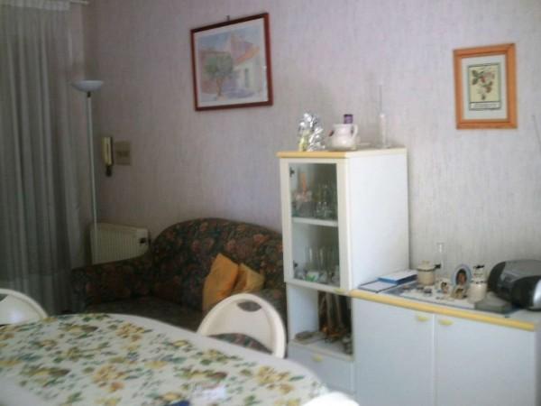 Villetta a schiera in vendita a Anzio, Cincinnato, 55 mq - Foto 9