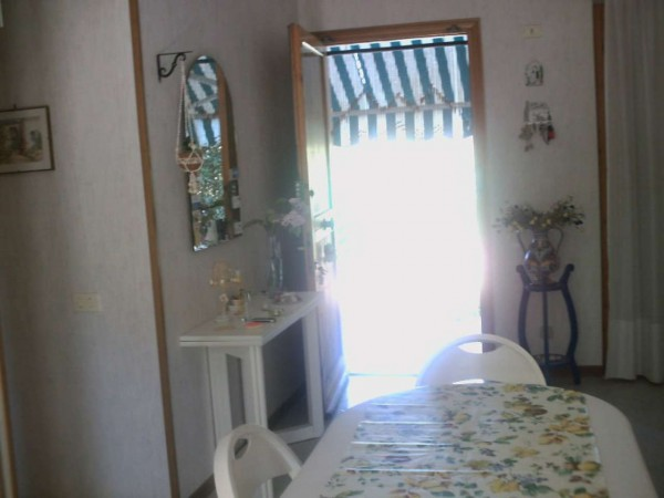 Villetta a schiera in vendita a Anzio, Cincinnato, 55 mq - Foto 10