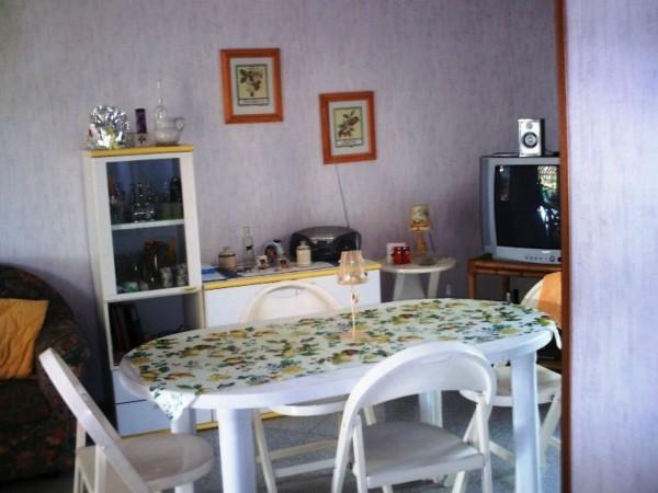 Villetta a schiera in vendita a Anzio, Cincinnato, 55 mq - Foto 13