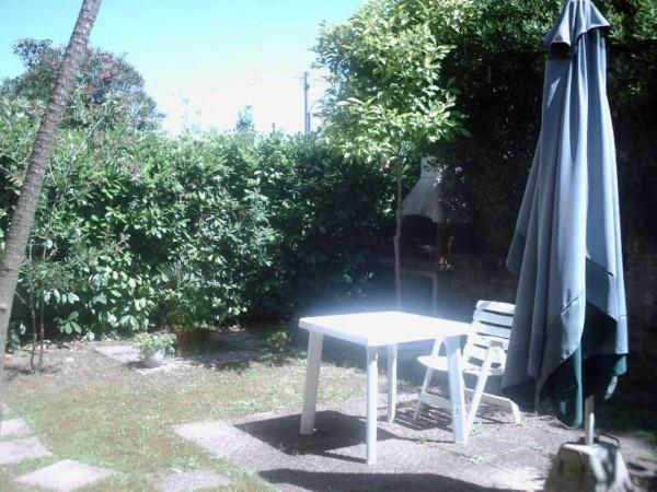 Villetta a schiera in vendita a Anzio, Cincinnato, 55 mq - Foto 16