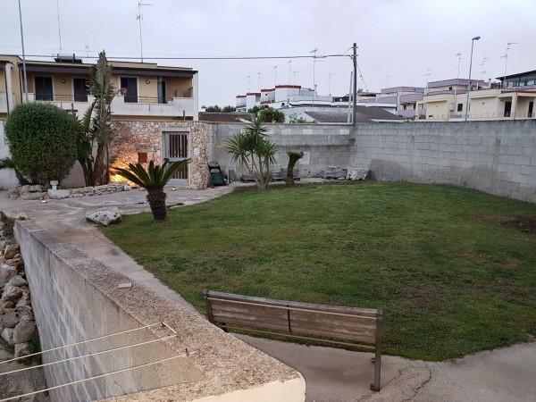 Villa in vendita a Lecce, Con giardino, 160 mq - Foto 2