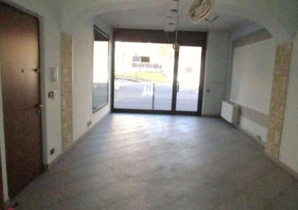 Negozio in affitto a Moncalieri, 100 mq - Foto 10
