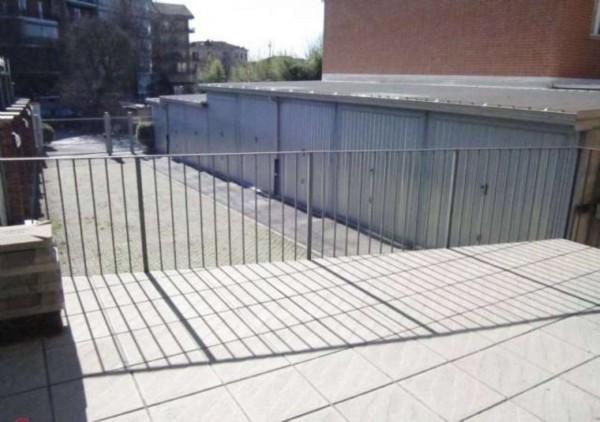 Negozio in affitto a Moncalieri, 100 mq - Foto 2
