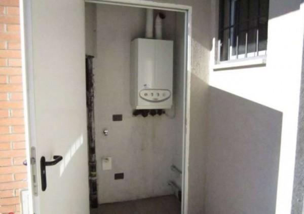 Negozio in affitto a Moncalieri, 100 mq - Foto 3
