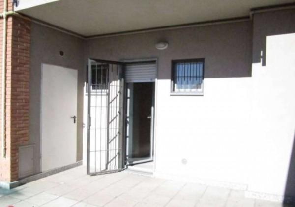 Negozio in affitto a Moncalieri, 100 mq - Foto 4