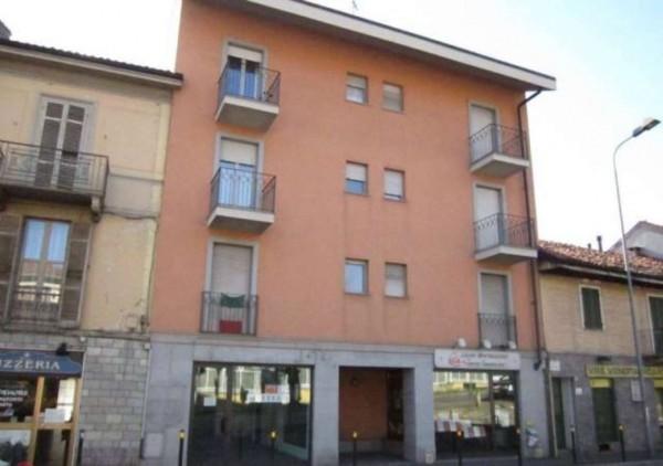 Negozio in affitto a Moncalieri, 100 mq - Foto 1