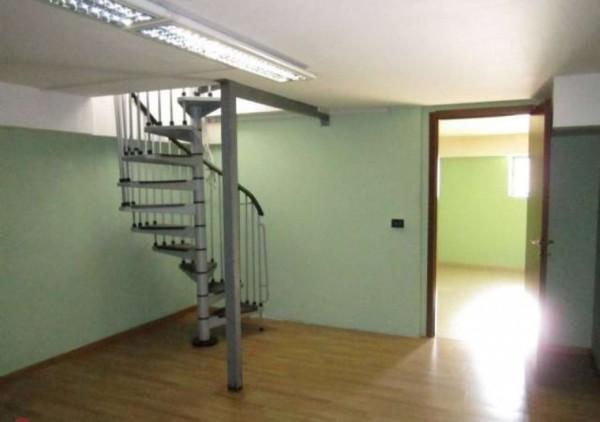 Negozio in affitto a Moncalieri, 100 mq - Foto 7
