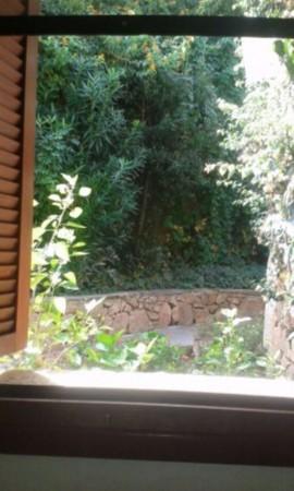 Appartamento in affitto a San Teodoro, Arredato, con giardino, 60 mq - Foto 6