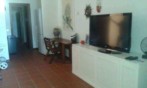 Appartamento in affitto a San Teodoro, Arredato, con giardino, 60 mq - Foto 13