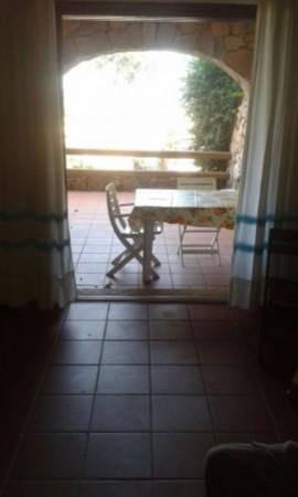 Appartamento in affitto a San Teodoro, Arredato, con giardino, 60 mq - Foto 3