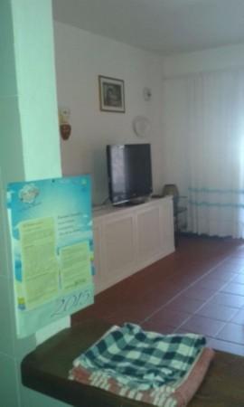 Appartamento in affitto a San Teodoro, Arredato, con giardino, 60 mq - Foto 10