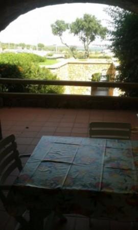 Appartamento in affitto a San Teodoro, Arredato, con giardino, 60 mq - Foto 14