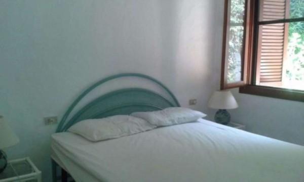 Appartamento in affitto a San Teodoro, Arredato, con giardino, 60 mq - Foto 8