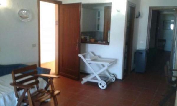 Appartamento in affitto a San Teodoro, Arredato, con giardino, 60 mq - Foto 2