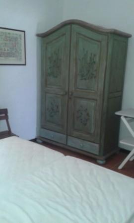 Appartamento in affitto a San Teodoro, Arredato, con giardino, 60 mq - Foto 9