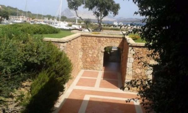 Appartamento in affitto a San Teodoro, Arredato, con giardino, 60 mq - Foto 12