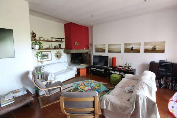 Locale Commerciale  in vendita a Perugia, Con giardino, 400 mq - Foto 3