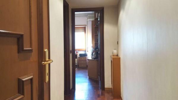 Appartamento in vendita a Roma, Talenti, 165 mq - Foto 3