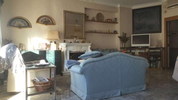 Appartamento in vendita a Roma, Talenti, 165 mq - Foto 20