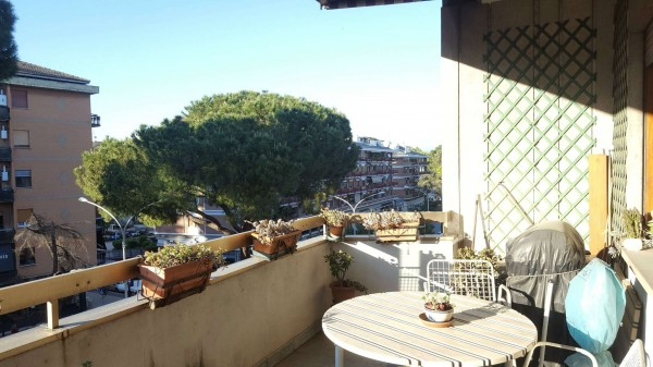 Appartamento in vendita a Roma, Talenti, 165 mq - Foto 22