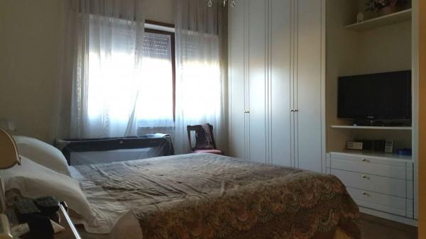 Appartamento in vendita a Roma, Talenti, 165 mq - Foto 15