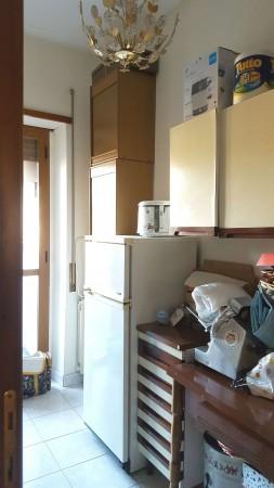 Appartamento in vendita a Roma, Talenti, 165 mq - Foto 12