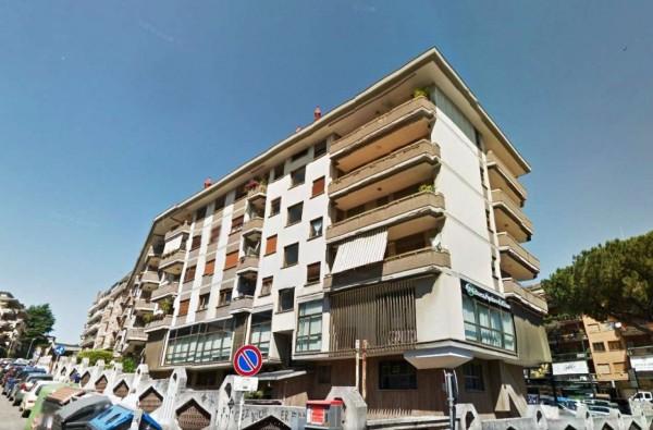 Appartamento in vendita a Roma, Talenti, 165 mq - Foto 1