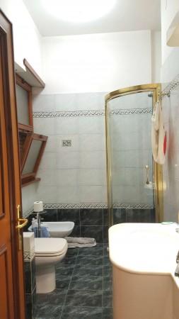 Appartamento in vendita a Roma, Talenti, 165 mq - Foto 7