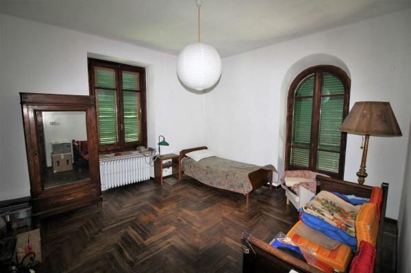 Casa indipendente in vendita a Alpignano, Centro, Con giardino, 205 mq - Foto 5
