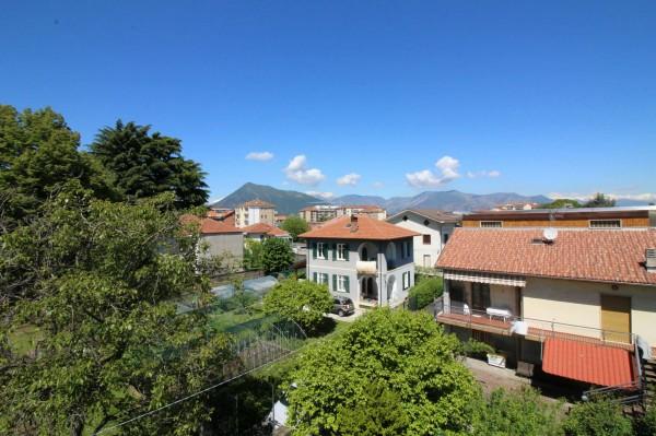 Casa indipendente in vendita a Alpignano, Centro, Con giardino, 205 mq - Foto 16