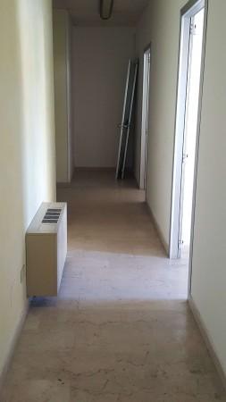 Negozio in affitto a Bomporto, 70 mq - Foto 8