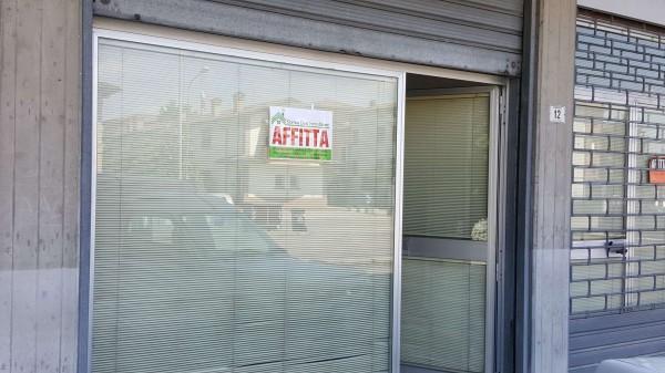 Negozio in affitto a Bomporto, 70 mq - Foto 11
