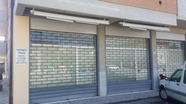 Negozio in affitto a Bomporto, 70 mq - Foto 5