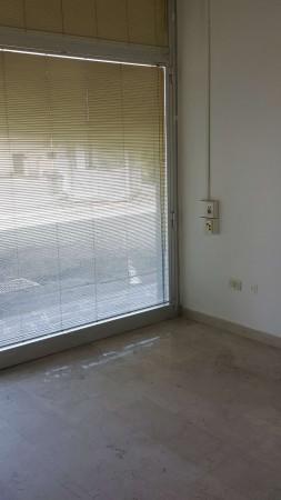 Negozio in affitto a Bomporto, 70 mq - Foto 7