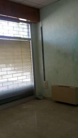 Negozio in affitto a Bomporto, 70 mq - Foto 2