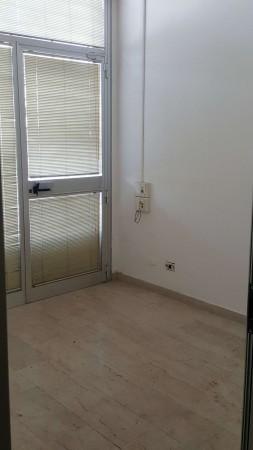 Negozio in affitto a Bomporto, 70 mq - Foto 6