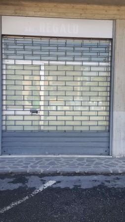 Negozio in affitto a Bomporto, 70 mq - Foto 3