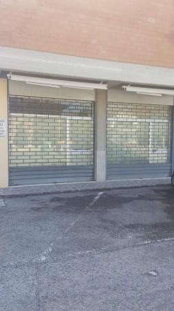 Negozio in affitto a Bomporto, 70 mq - Foto 4